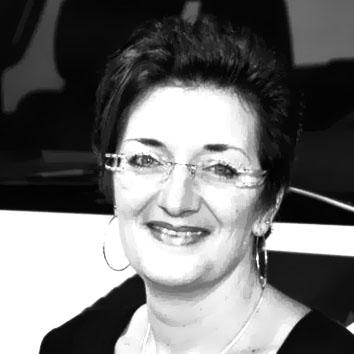 Bettina Henne